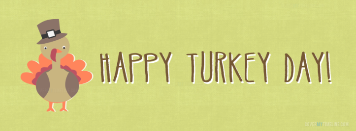 thanksgiving-happy-turkey-day-facebook-timeline-cover
